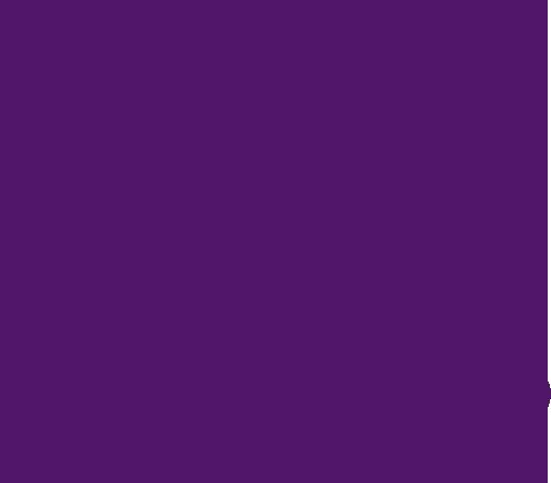 frank fred casino logo